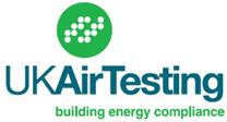 UK Air Testing